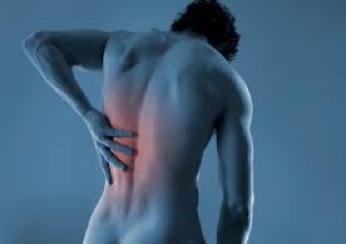 Ergonomía: Para prevenir y mejorar dolencias musculares.