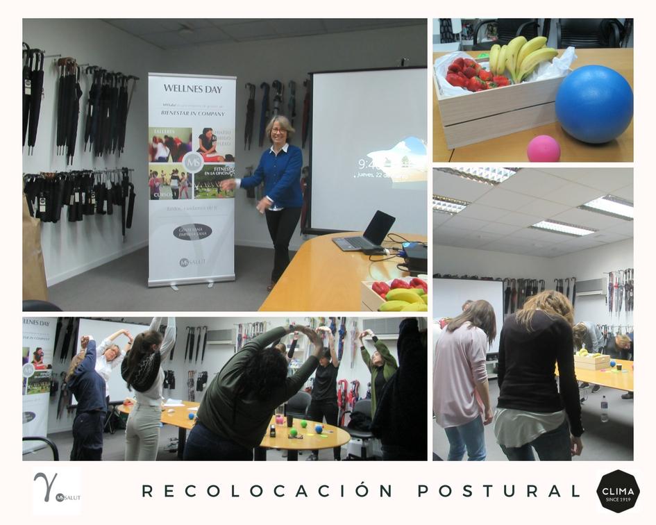 Fotos Clima_ Jornadas (3).jpg