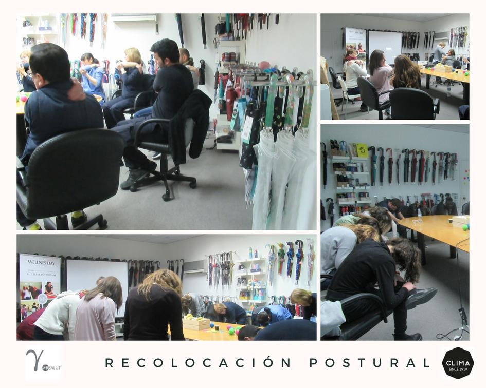 Fotos Clima_ Jornadas (5).jpg