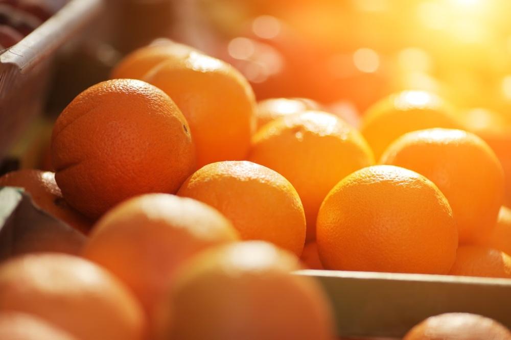 Naranja (1).jpg